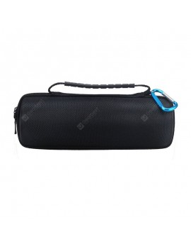 Carry Case Travel Storage Bag For JBL Flip 4 Wireless Bluetooth Speaker