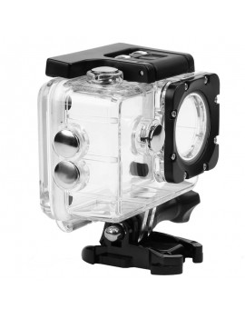 Coyotes Accessories for SJ7000 SJ4000 Submersible Sports Camera Waterproof  Case