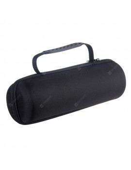 Hard Carry Travel Storage Bag For JBL Charge 3 Bluetooth Speaker