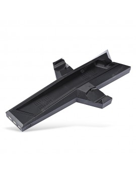 Charging Cooling Fan Stand for PS4 / Slim