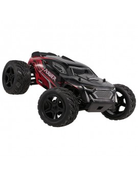 G172 1:16 2.4G 4WD 36km/h Racing RC Car Independent Suspension Absorber
