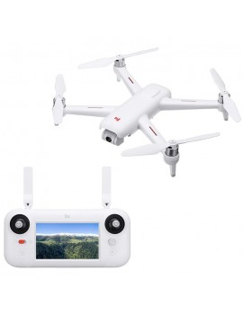FIMI A3 5.8G 1KM FPV with 2-axis Gimbal RC Drone ( Xiaomi Ecosystem Product )