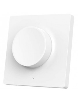 Yeelight Bluetooth Dimmer Switch Smart Controller Paste ( Xiaomi Ecosystem Product )