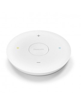 Philips Zhirui Transmitter for LED Ceiling Lamp ( Xiaomi Ecosystem Product )