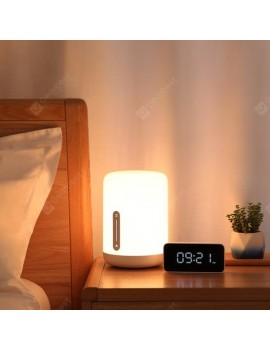 Xiaomi Mijia MJCTD02YL Simple LED Bedside Lamp