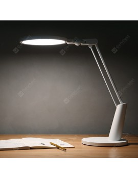 Yeelight YLTD03YL Smart Adjustable Desk Lamp ( Xiaomi Ecosystem Product )