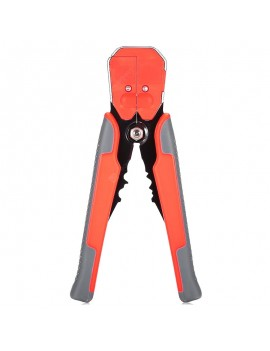 Automatic Wire Stripper Red