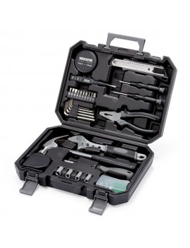 60 in 1 Household Daily Toolkit Repair Tool from Xiaomi youpin