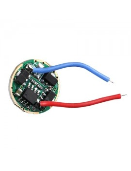 Convoy AMC7135 Circuit Board for Flashlight