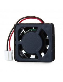 Opus 8 Tray Dehydrators Fan Replacement for Opus BT - C3100 V2.1 / V2.2 Battery Charger