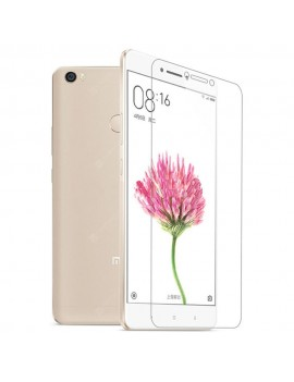 ASLING Tempered Glass Protector