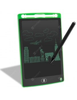 8.5 inch  LCD Pen Tablet for Children Learning / Drawing