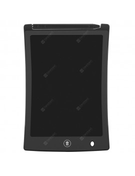 8.5 inch LCD Electronic Drawing Tablet