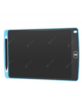 10 Inch Portable LCD Color Tablet Intelligent Electronic Tablet