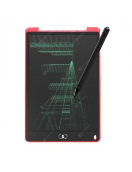 12Inch Digital LCD Writing Tablet High-Definition Brushes Handwriting Board
