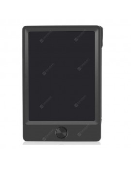 5 inch Digital LCD Writing Tablet High-definition Brushes Handwriting Board